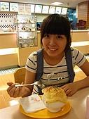 6.13新竹:伶喝酥皮濃湯解渴...