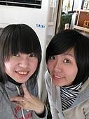 09.1.9熊生日:IMG_0054.JPG