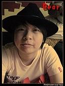 090514娛樂圈:3.jpg
