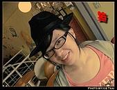 090514娛樂圈:4.jpg