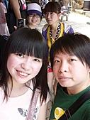 2010小琉球:P1010391.JPG