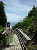 2010小琉球:P1010392.JPG
