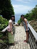 2010小琉球:P1010394.JPG