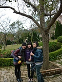 2010.12.26台中新社:P1010991.JPG