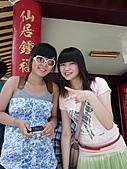 2010小琉球:P1010395.JPG