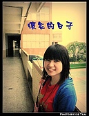 090513校園側拍:IMG_0031.JPG