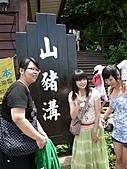 2010小琉球:P1010401.JPG