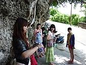 2010小琉球:P1010402.JPG