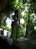2010小琉球:P1010404.JPG