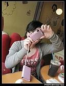 090514娛樂圈:nEO_IMG_IMG_0007.jpg