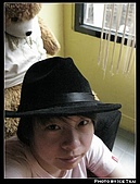 090514娛樂圈:nEO_IMG_IMG_0010.jpg