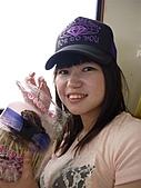 2010小琉球:P1010413.JPG