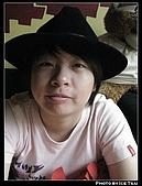 090514娛樂圈:nEO_IMG_IMG_0011.jpg