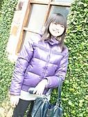 2010.12.26台中新社:P1020005.JPG