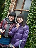 2010.12.26台中新社:P1020006.JPG