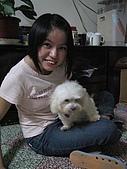 好多狗:IMG_0127.JPG