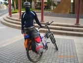 單車環島:014世貿.jpg