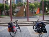 單車環島:013世貿.jpg