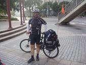 單車環島:012世貿.jpg