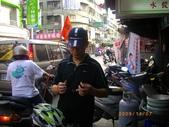 單車環島:004新莊 .jpg
