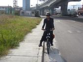 單車環島:003五股交流道.jpg