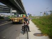 單車環島:002五股交流道.jpg