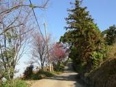 馬那邦山:馬那邦山 (5).jpg