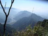 馬那邦山:馬那邦山 (13).JPG