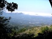 馬那邦山:馬那邦山 (14).jpg
