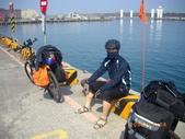 單車環島:033碧沙漁港.jpg