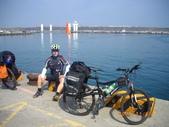 單車環島:032碧沙漁港.jpg