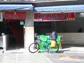 單車環島:030基隆廟口.jpg