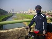 單車環島:025基隆河.jpg