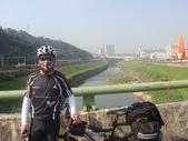單車環島:024基隆河.jpg