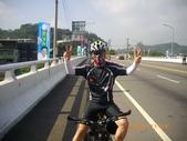 單車環島:023汐止.jpg