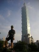 單車環島:020-101大樓.jpg