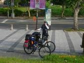 單車環島:019-101大樓.jpg