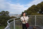 Perth-Kings Park:DSC_6975.JPG