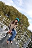 Perth-Kings Park:DSC_6969.JPG