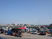 竹圍漁港and滿月圓:DSCF9108.JPG