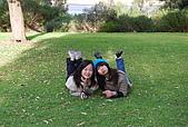 Perth-Kings Park:DSC_7015.JPG