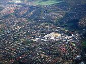 Perth-City & airport:DSCF6761.jpg