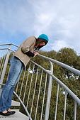 Perth-Kings Park:DSC_6977.JPG
