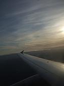 Perth-City & airport:DSCF6762.JPG