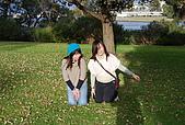 Perth-Kings Park:DSC_7010.JPG