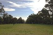 Perth-Kings Park:DSC_6984.jpg