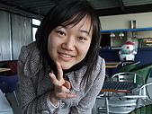 竹圍漁港and滿月圓:DSCF9095.JPG