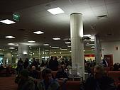 Perth-City & airport:DSCF6740.JPG