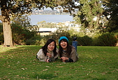 Perth-Kings Park:DSC_7018.JPG