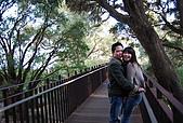 Perth-Kings Park:DSC_7048.JPG